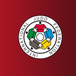 JudoBase