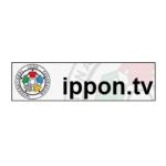 Ippon.tv