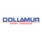dollamur-200x200